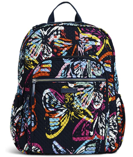 Teacher Must Haves from Amazon Backpack