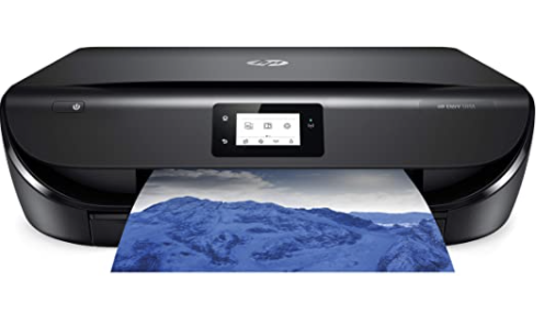 Teacher Must Haves from Amazon Printer